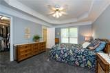 7178 Oxford Bluff Drive - Photo 23