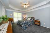 7178 Oxford Bluff Drive - Photo 24