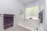 7178 Oxford Bluff Drive - Photo 27