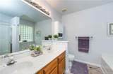 7178 Oxford Bluff Drive - Photo 29