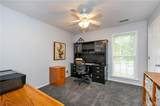 7178 Oxford Bluff Drive - Photo 30