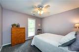 7178 Oxford Bluff Drive - Photo 33