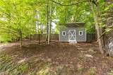 7178 Oxford Bluff Drive - Photo 38