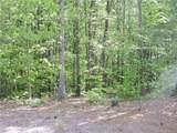 34 Miners Creek Drive - Photo 2