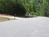 34 Miners Creek Drive - Photo 3