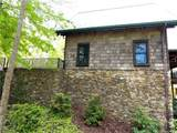 1822 Frog Creek Road - Photo 41