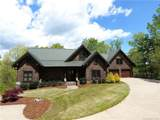 1822 Frog Creek Road - Photo 48