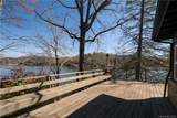 270 Picnic Point Road - Photo 11