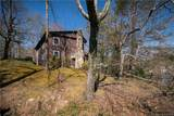 270 Picnic Point Road - Photo 14