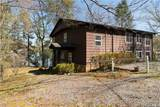 270 Picnic Point Road - Photo 20
