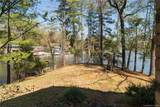 270 Picnic Point Road - Photo 21