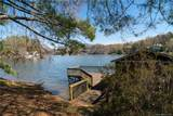 270 Picnic Point Road - Photo 22