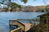 270 Picnic Point Road - Photo 23