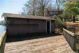 270 Picnic Point Road - Photo 24