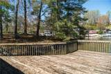 270 Picnic Point Road - Photo 26