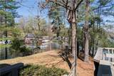 270 Picnic Point Road - Photo 28