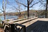 270 Picnic Point Road - Photo 29