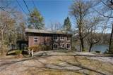 270 Picnic Point Road - Photo 4