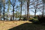 270 Picnic Point Road - Photo 5
