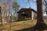 270 Picnic Point Road - Photo 6