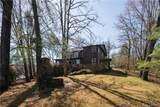 270 Picnic Point Road - Photo 7