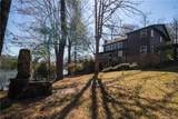 270 Picnic Point Road - Photo 8