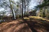 270 Picnic Point Road - Photo 10