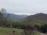 LOT 4 Mitchell View Drive - Photo 1