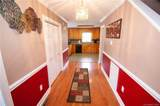 255 Bostian Heights Street - Photo 7