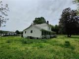 1328 Farmington Road - Photo 5