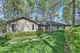 19709 Stough Farm Road - Photo 3
