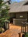40 River Park Villas Drive - Photo 1