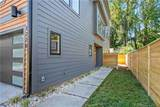 1220 Matheson Avenue - Photo 5