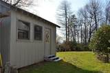 1797 Old Jonas Ridge Road - Photo 11