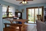 1797 Old Jonas Ridge Road - Photo 19
