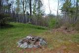 1797 Old Jonas Ridge Road - Photo 5