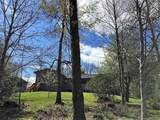 1797 Old Jonas Ridge Road - Photo 10