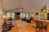 94 Indian Mound Trail - Photo 11