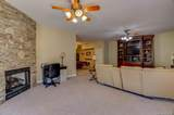 94 Indian Mound Trail - Photo 26