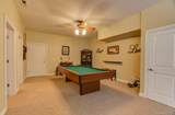 94 Indian Mound Trail - Photo 27