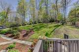 94 Indian Mound Trail - Photo 4