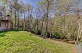 94 Indian Mound Trail - Photo 40