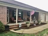116 Ridgeview Road - Photo 2