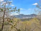 150 Winding Ridge Road - Photo 16