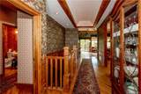 160 Rocky Creek Road - Photo 4