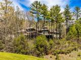 160 Rocky Creek Road - Photo 42