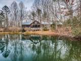 854 Cedar Lane - Photo 1
