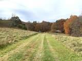 854 Cedar Lane - Photo 22