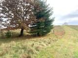 854 Cedar Lane - Photo 24
