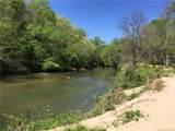 475 River Ridge Parkway - Photo 44